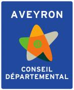 1200px-Aveyron