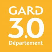 Logogard2019